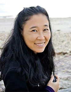 Melissa Iwai