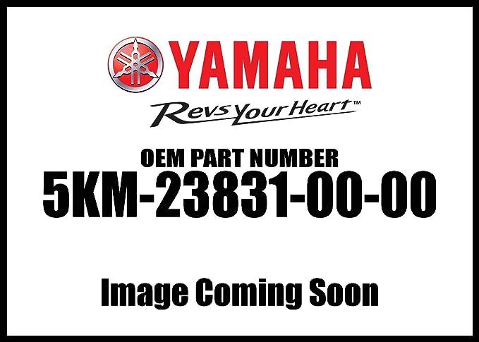 Yamaha 3GD238310000 Tie Rod