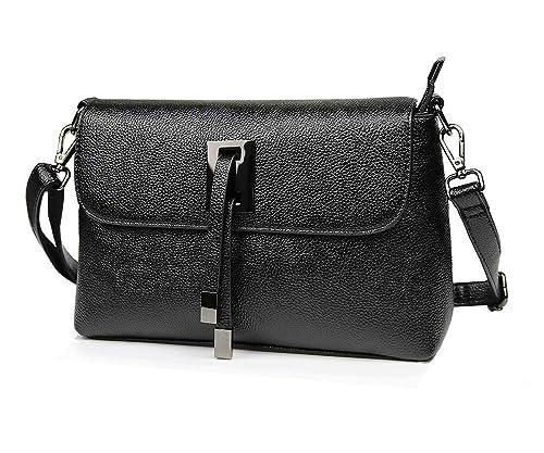 designer leather black shoulder handbags ekenasfiber rh ekenasfiber johnhenriksson se