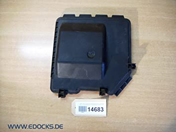 lid cover trim 13144736 fuse box relay opel meriva a amazon co uk rh amazon co uk Vauxhall VXR Peugeot 2008