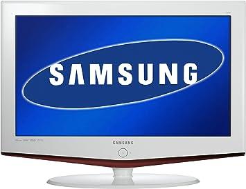 Samsung LE 19 R 71 W - Televisión, Pantalla LCD 19 pulgadas: Amazon.es: Electrónica