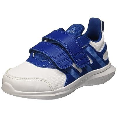 adidas Hyperfast 2.0 CF I, Chaussures pour Premiers Pas Mixte Bébé