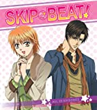 Skip Beat! Blu-Ray(スキップ・ビート! 全25話)