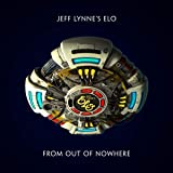 From Out Of Nowhere (Jewel Case)