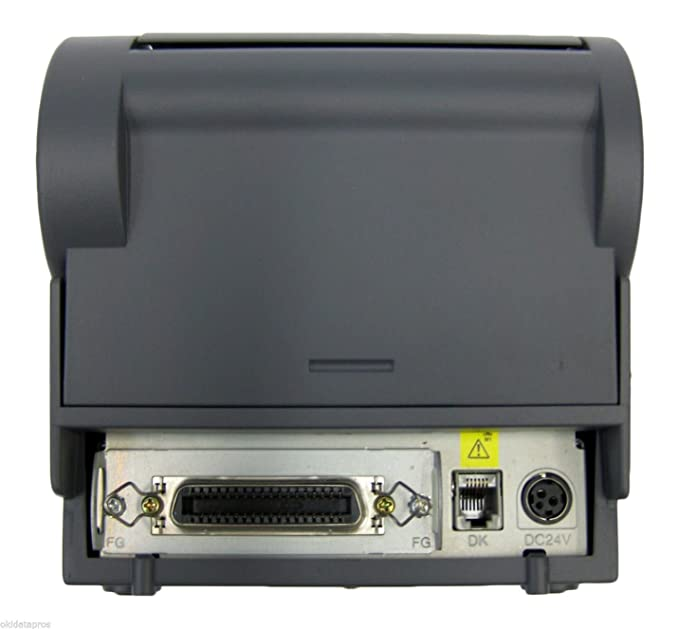 EPSON T88III PRINTER DRIVERS FOR WINDOWS XP