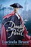 Deadly Peril: A Georgian Historical Mystery: Volume 3