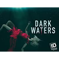 Deals on Dark Waters: Murder in the Deep: Season 2 HD Digital