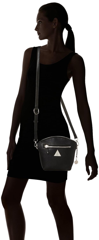 Womens Elil615fly Cross-Body Bag FLY London vq0Myl