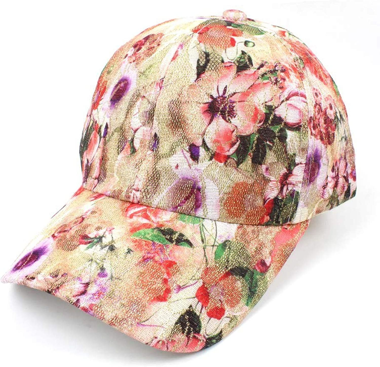 New Hot Fashion Baseball Cap Men Women Summer Caps Hip Hop Hats Solid Cap Leisure