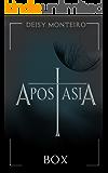 APOSTASIA: Box