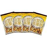 【訳あり】ミックスナッツ 480g(120g×4袋) 8種類:落花生/皮付き落花生/衣がけピーナッツ/カシューナッツ/アーモンド/ピスタチオ/くるみ/ジャイアントコーン/
