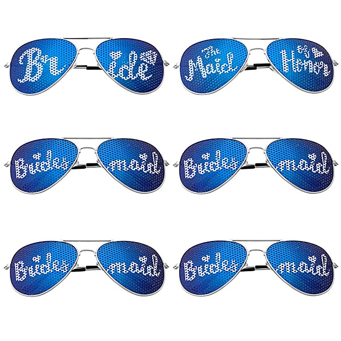 """Electric sunglasses sticker Red /& white Electric sunglasses logo decals 5.5/"""""""