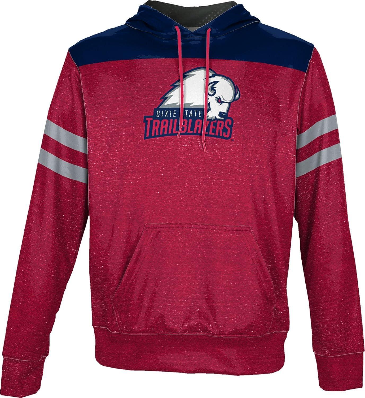 ProSphere Dixie State University Boys Hoodie Sweatshirt Gameday