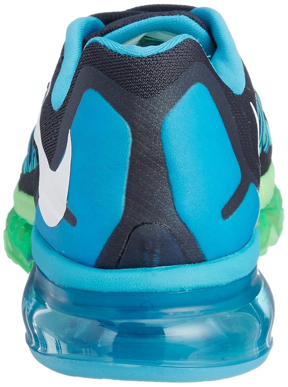 Online Online Kjøpe narcosis Kjøpe Sko Sko Pq1xwda Nike Nike ZWXaB7qH