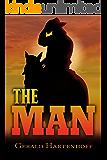 The Man (A Grady Lind Western)
