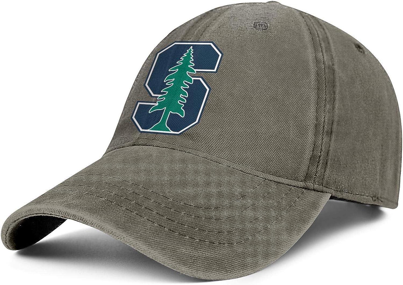 Baseball Cap -...