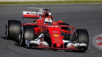 Scuderia Ferrari fórmula 1 llavero imán de posavasos taza ...