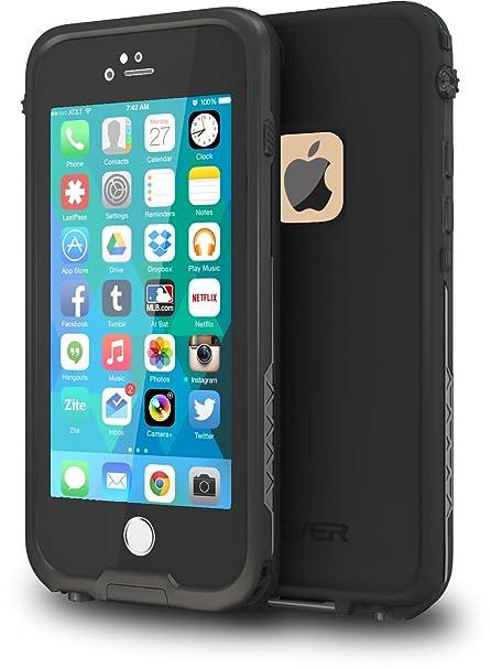 iphone 6 plus case shockproof