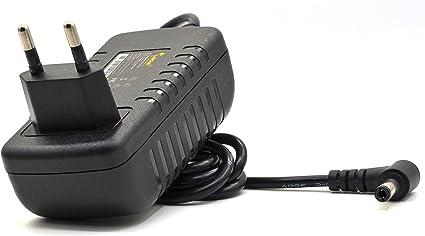 3 Wireless Mobile Speaker Enceinte Portable Auto Adaptateur II III//1 2 Lavolta Chargeur de Voiture Alimentation pour Bose SoundLink I