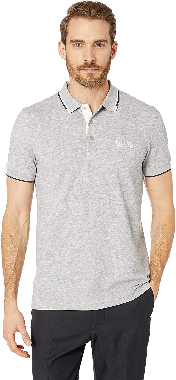 1ff646f1 Amazon Mens Designer Polo Shirts   Saddha