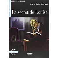 LE.SECRET DE LOUISE+CD 2012