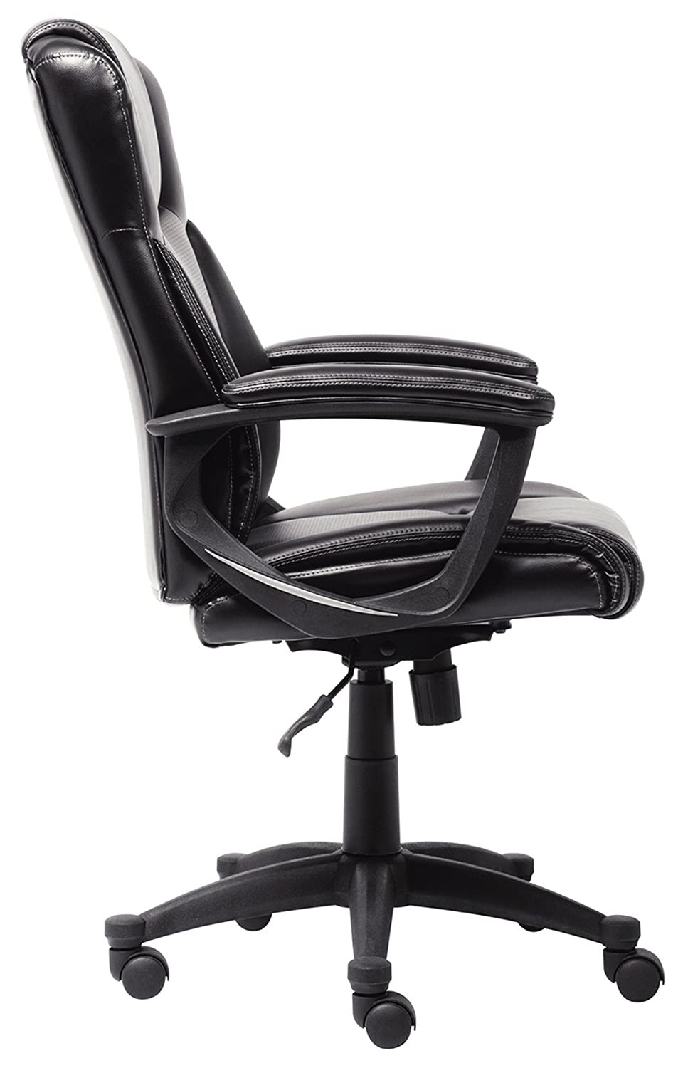 smart tall big executive office chair technology in home and p layers with serta air at tranquility