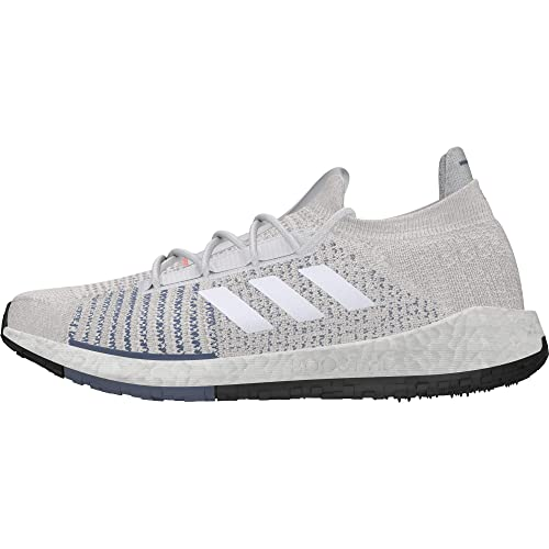 adidas Pulse Boost HD M Grey One White Tech Ink