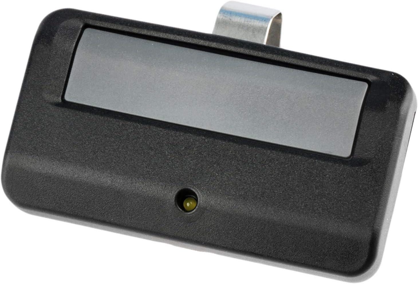 for Liftmaster 891LM Garage Door Opener Remote