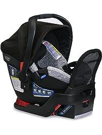 Britax Endeavours Infant Car Seat, Spark