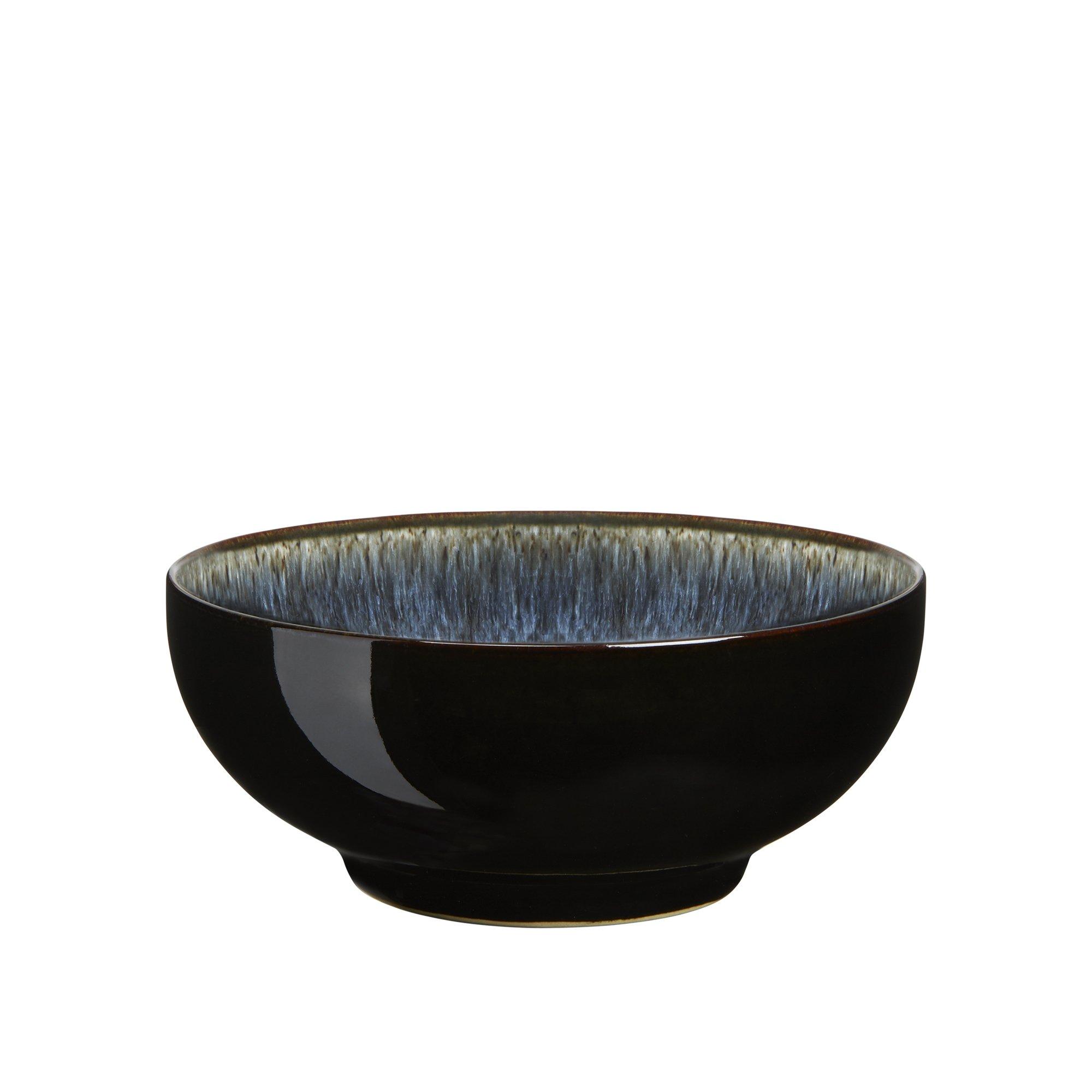 Denby Halo Soup/Cereal Bowl, Set of 4