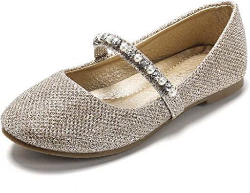Details about  /Sweet Girls Single-shoes sequins flats women shoes dating party loafers mules