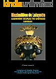 LEARN HOW TO SPEAK THE ANUNNAKI LANGUAGE. Vol.2 A. Dictionary, Vocabulary, Conversation. (Comparison with Akkadian,Sumerian,Assyrian,Arabic, Hebrew,Aramaic,Phoenician,Chaldean,Hittite,Ugaritic, ... Babylonian.)