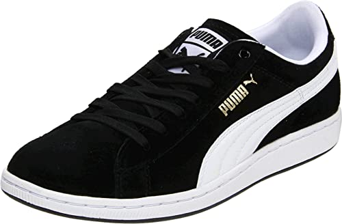 a8db030eb66 PUMA Women s Supersuede eco-w