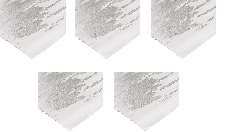 St Louis Crafts Aluminum Metal Foil Sheet Roll 12 inches x 25 feet 36 Gauge