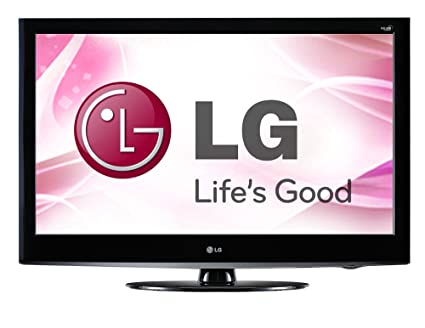 amazon com lg 42lh30 42 inch 1080p lcd hdtv gloss black electronics rh amazon com LG 42LH30 Problems LG 42LH30 UA