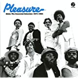 Glide: The Essential Selection 1975-1982