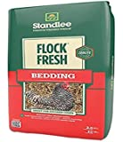Standlee Hay Company Flock Fresh Premium Poultry Bedding, 25lb