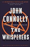 The Whisperers: A Charlie Parker Thriller