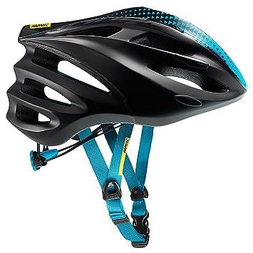 Mavic Ksyrium Haute Route Rennrad Fahrrad Schuhe blau//weiß 2017