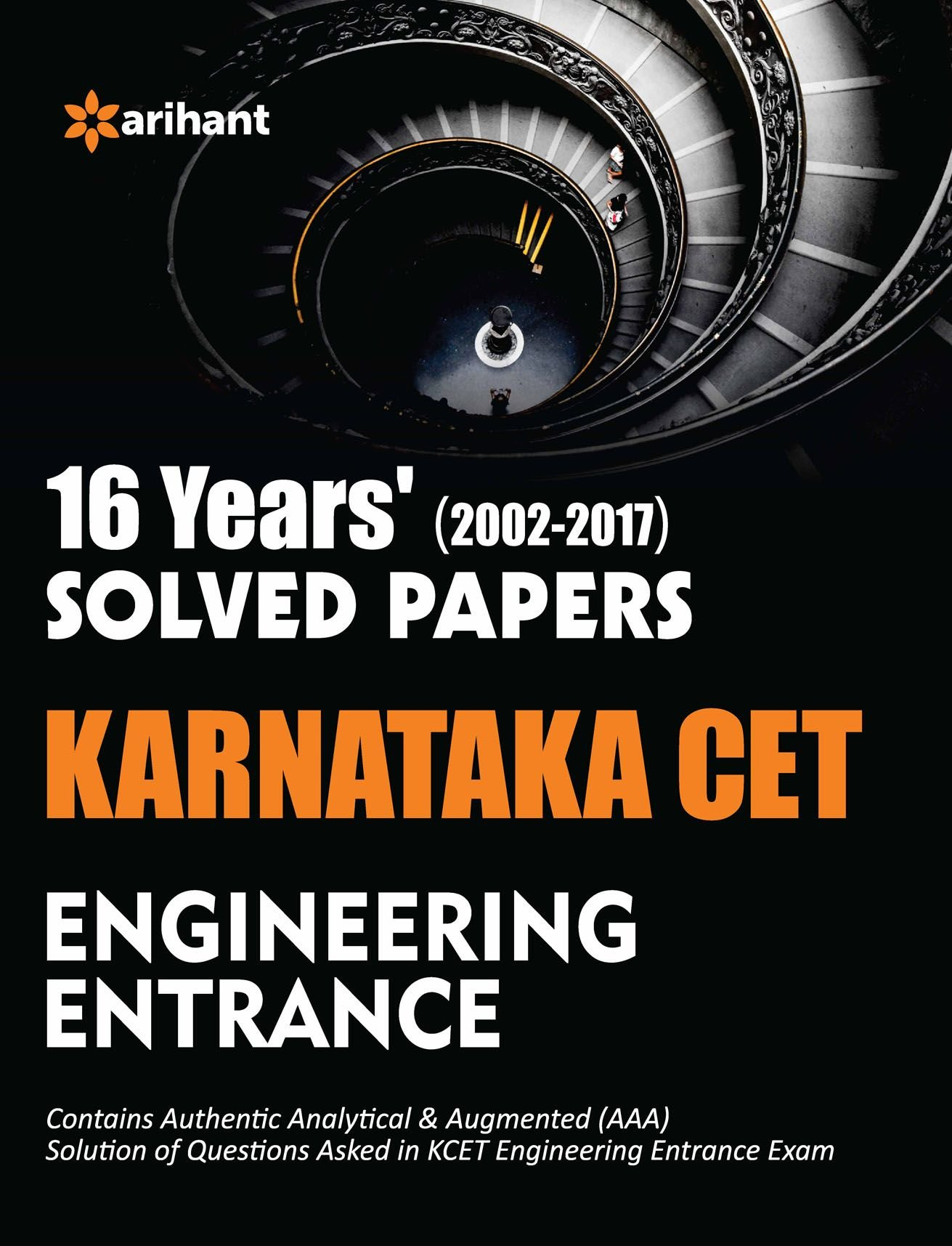 Cet Karnataka Question Papers Pdf