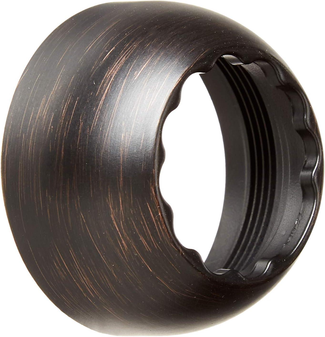 Delta RP61043 Addison Bonnet Nut