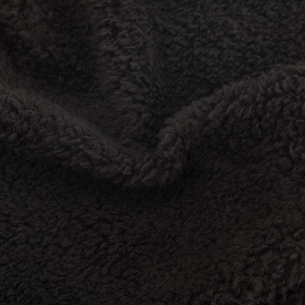 OVINEE Sombrero de Camuflaje de Doble Uso con Gorra Trenzada,Unisex,Outdoor Sportswear,para Caza Senderismo Viajes,Guapo,Mantener,Caliente Camping