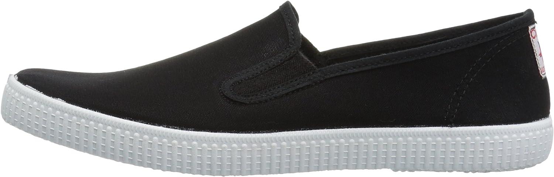 Cienta Kids 57000.01 Sneaker