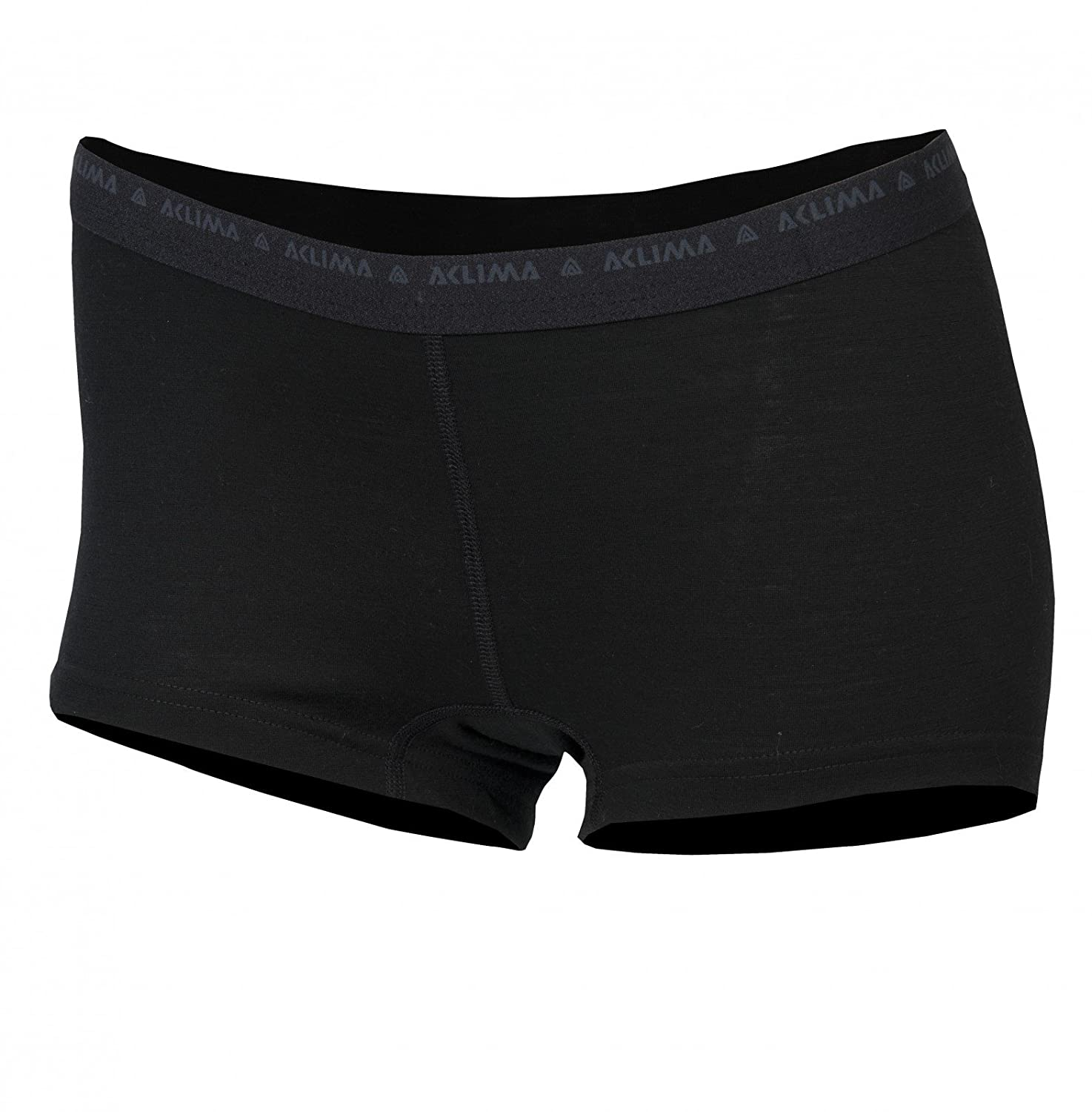 Aclima Lightwool Hipster Shorts Damens
