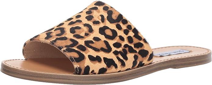 Steve Madden Women's Flat Sandals