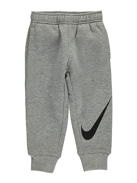 Nike Little Boys Infantil Jogger - Pantalones (Tallas 2T - 4T ...