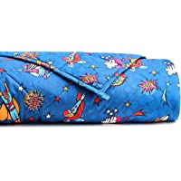 YnM Weighted Blanket for People