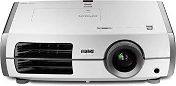 Epson Powerlite Home Cinema 8100 Home Theatre Projector V11h336120 Amazon Ca Electronics