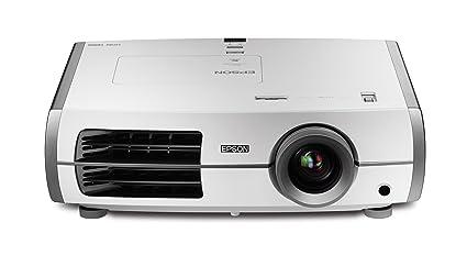 amazon com epson powerlite home cinema 8100 home theatre projector rh amazon com