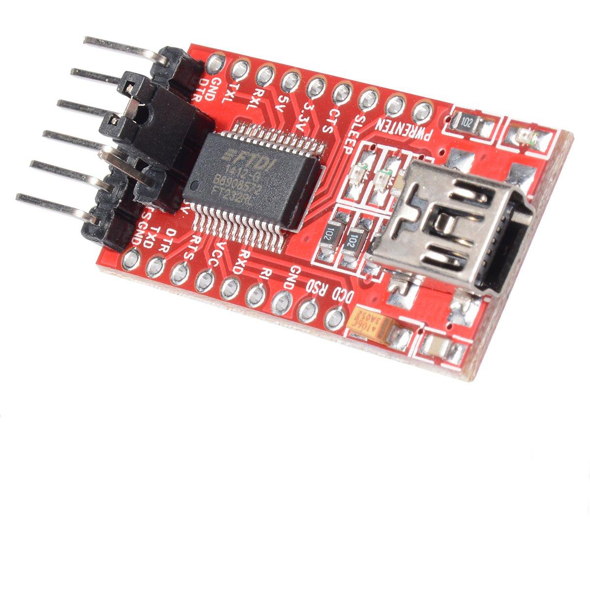 2SA1075 Silicone PNP del transistore MT200 MARCHIO PACCO Microsemi